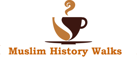 Walthamstow Muslim History Walk