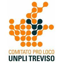 UNPLI Treviso logo