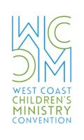 WCCMC'14 (West Coast Children's Ministry Convention...