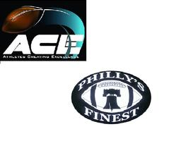 FREE QB and WR Clinic Hosted by A.C.E. and Philly...