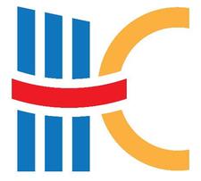 Kingdom Connection Europe logo