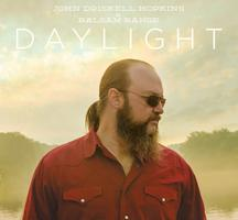 "John Driskell Hopkins & Balsam Range - ""Daylight"" CD Release"
