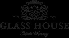 Glass House Estate Winery logo