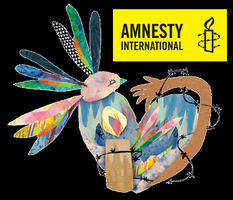 2014 NATIONAL HUMAN RIGHTS FORUM + AGM