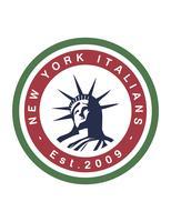 New York City Parla Italiano [Intermediate/Advanced]