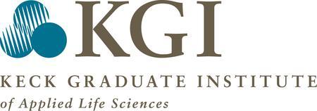 University of Colorado Medical School Guest - KGI...