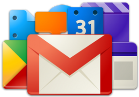 Move Your Business to Google Apps This Summer