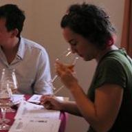 Beerology Sensory Evaluation Workshops IV