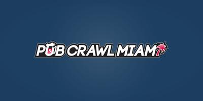 SOUTH BEACH CLUB CRAWL