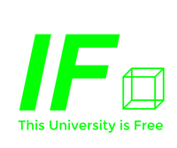The IF Project logo