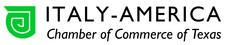 Iacc TEXAS logo