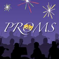 Ampthill Park Proms 2014
