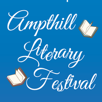 Ampthill Literary Festival 2014