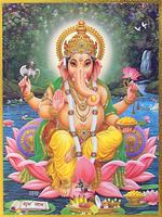 Dhyana Yoga - Instruction in Dhyana Yoga, Yantra...