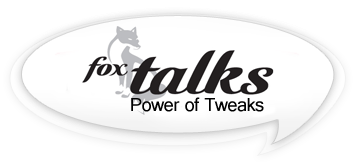 Power of Tweaks 2-in-1 Seminar: SPEAK Better - Sell...
