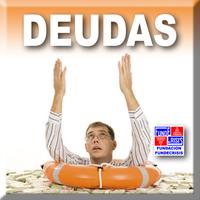 """Programa """"AYUDA PARA SALDAR TUS DEUDAS Y LIMPIAR TU..."""