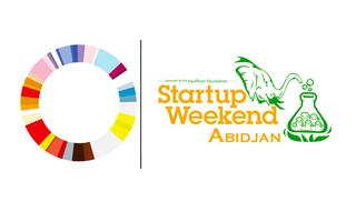 Startup Weekend Abidjan