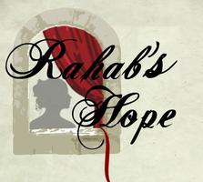 Rahab's Hope Outreach Call Center Training