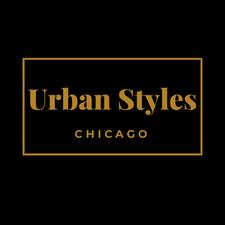 Urban Styles Chicago, LLC logo