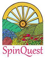 SpinQuest 2014