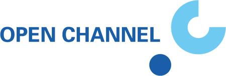 Open Channel Membership