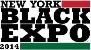 200 Free New York Black Expo Tickets