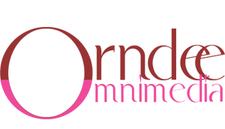 Orndee Omnimedia logo