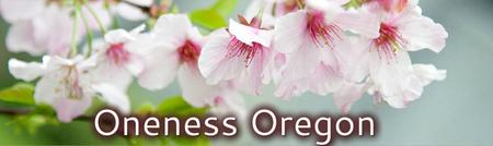 Art of Listening and Oneness Meditation