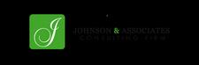 Johnson & Associates Consulting Firm, LLC logo