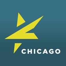 Kollaboration Chicago logo