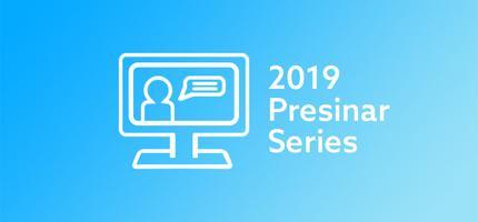 Presinar: LEED Residential: The Evolution Towards...