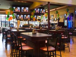 Network After Work Detroit at Rosie O Grady's