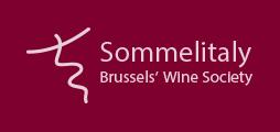 Dégustation: Vins blancs du Frioul · Degustazione:...