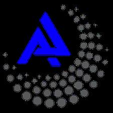 AvantiPoint logo
