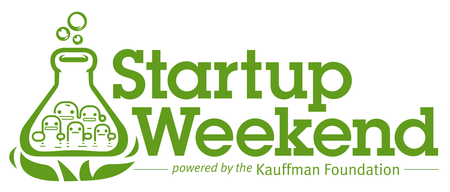 Startup Weekend - Silicon Valley Comes to Southampton...
