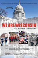 Film Screening: We Are Wisconsin, the award-winning...