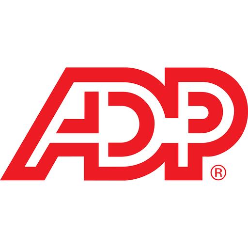ADP eTIME v8 User Training Manual