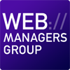 Web Managers Group London Meet-up