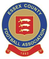 Essex County FA Community Roadshow