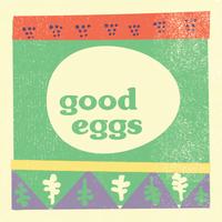 Good Eggs Summer Solstice Celebration!
