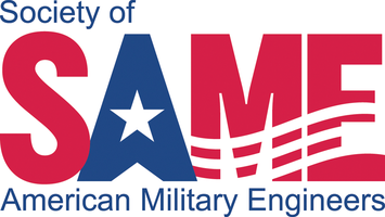 SAME Charleston Post Meeting - June 19, 2014