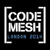 Code Mesh 2014