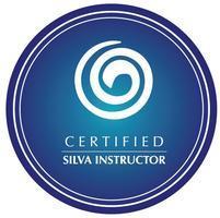 SILVA 45-DAY Goal Achievement MASTERMIND GROUP
