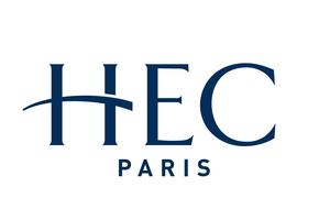 Breakfast Presentation on Part Time MBA - HEC in Paris