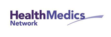 HealthMedics Network