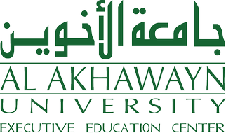 Executive Education Center's Open Doors in Casablanca
