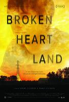 """""""Broken Heart Land"""" Screening"""