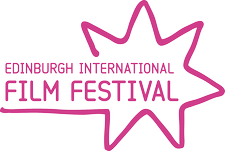 BAFTA Scotland & Screen Academy Scotland present:...