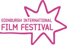 BAFTA Scotland & Screen Academy Scotland present:...