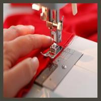 Intermediate Machine Sewing: 4 classes - $120.00 -...